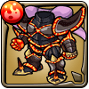 禁忌の魔焰鎧アイコン
