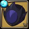 ゼロの仮面アイコン