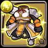 クルセイダーダクネスの鎧アイコン