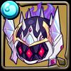 双氷獄の冥晶兜アイコン