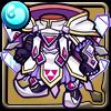 双氷獄の冥晶鎧アイコン