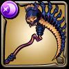 呪使者の首斬大鎌アイコン