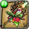 世界樹の幻輝命杖アイコン