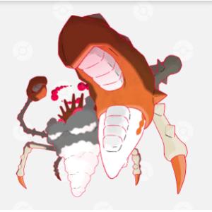 キョダイキングラーのアイコン