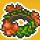 ガラナツリースのアイコン