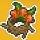 ガラナツブレスのアイコン