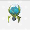 シズクモのアイコン