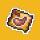 しっぽのくんせいのアイコン