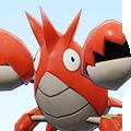 Corpish1