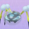 オニシズクモのアイコン