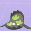 ガラルマッギョのアイコン