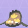 色違いガラルマッギョのアイコン