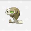スナヘビのアイコン
