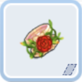 薔薇姫のブレスレット