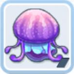 マリナ帽子[1]