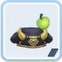 闘牛帽[1]