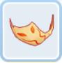 Magic Pattern Mask