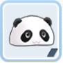 Panda Whisper [1]