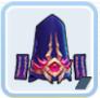 Evil Hat [1]
