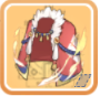 幻影の外套改