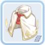 幻影の外套