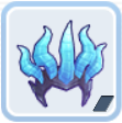 Moonlight Beast Horn[1]
