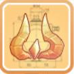 Sunlight Beast Horn[1]