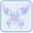 New Leaf Wings