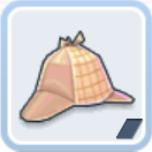 名探偵帽[1]