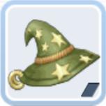 とんがり帽子[1]