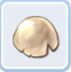 装飾用卵殻