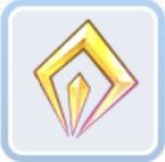 ドラゴンスケイルの紋章