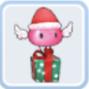 ポリンのクリスマスボックス