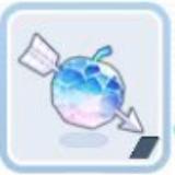 アイスリンゴ