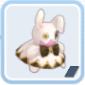 呪われたウサギ[1]