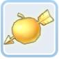 ゴールデンアップルの秘密