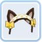 恋の猫耳カチューシャシリーズ