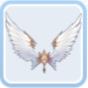 ヴァルキリーの翼