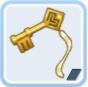 慧光の鍵[1]