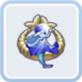 月夜の人魚姫