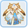 黄金獅子/黄金蝶々シリーズ