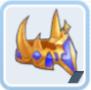剣闘士の冠[1]