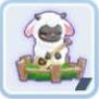まどろみ子羊[1]