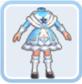 蒼穹のクワイア/碧空のキャロルシリーズ