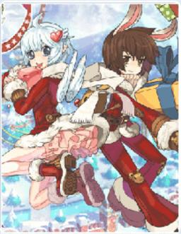 幸福ホワイトシーズン