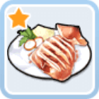 海鮮チャウダー