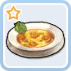 初心者のミートスープ