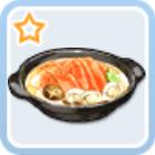 初心者のフィッシュスープ