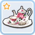 初心者の紅茶