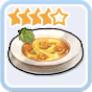 プロンテラ王室のミートスープ